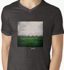 Holga Houses T-Shirt