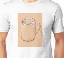 Electronic Mug Unisex T-Shirt