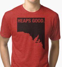 heaps goods Tri-blend T-Shirt