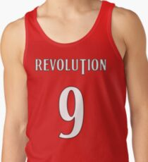 FC Revolutionale Tank Top