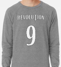 FC Revolutionale Lightweight Sweatshirt