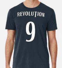 FC Revolutionale Premium T-Shirt