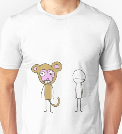 my very own toaster T-Shirt