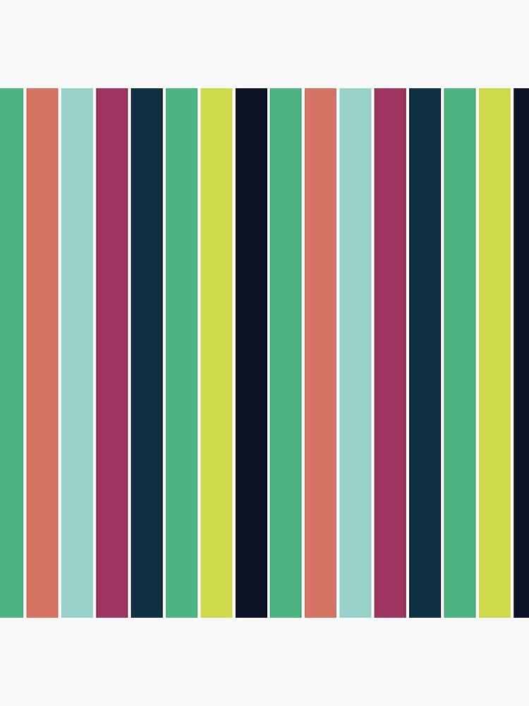 Stripes  by smithelli19