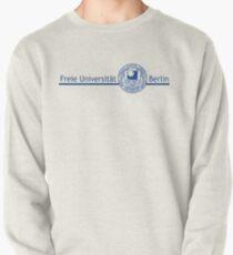 Freie Universität Berlin Pullover Sweatshirt