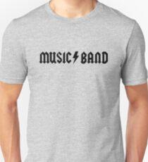 How do you do, fellow kids? Unisex T-Shirt