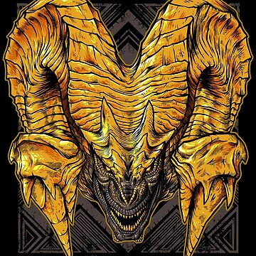 Hunting Club: Kulve Taroth by MeleeNinja