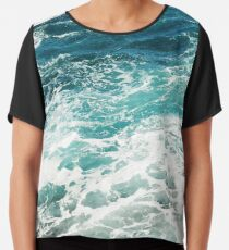 73efdf75 Waves Design & Illustration T-Shirts | Redbubble