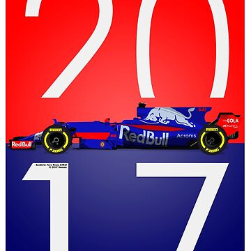 Carlos Sainz STR1 2 by ICRDesigns