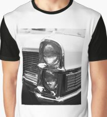 Big Caddy Graphic T-Shirt