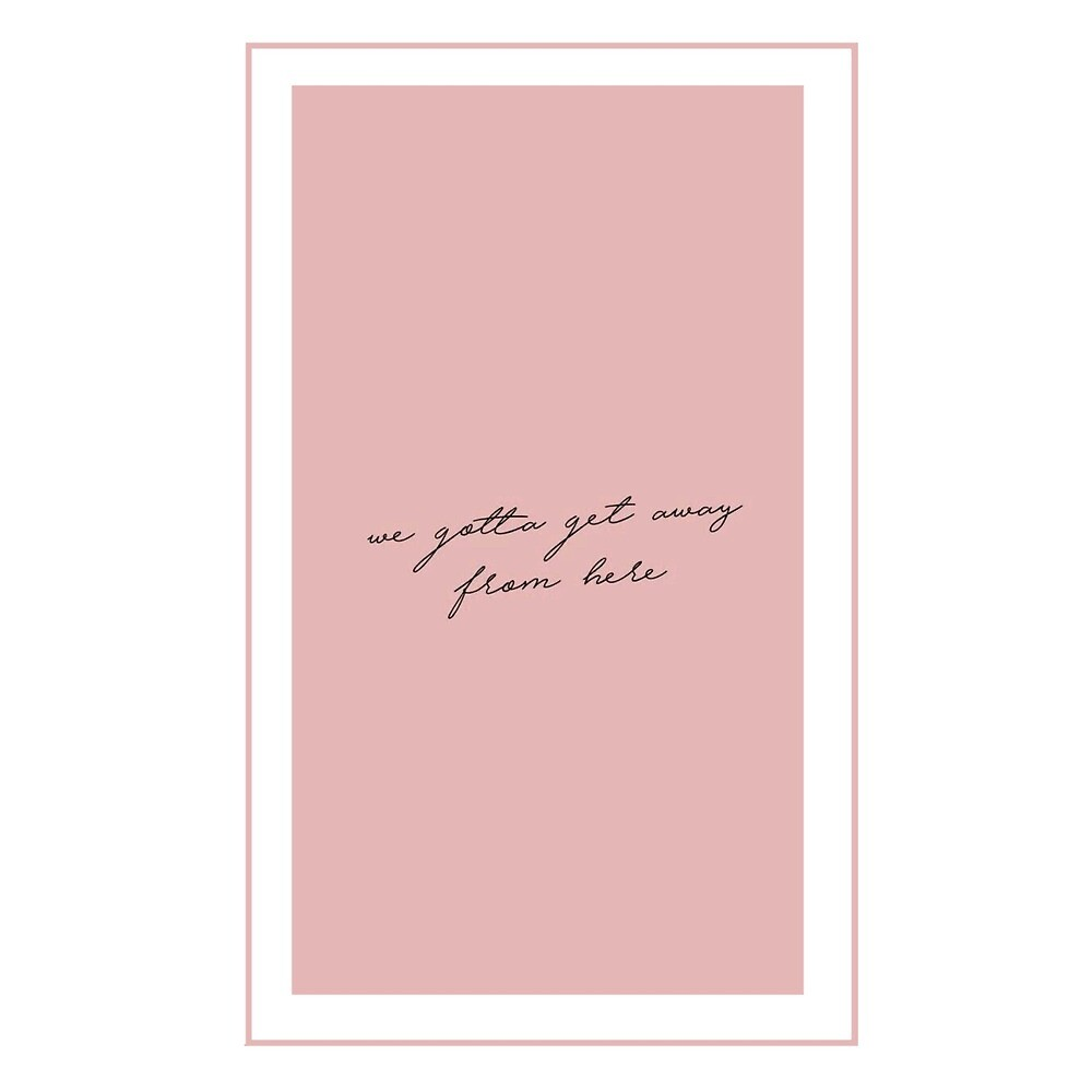 Harry Styles sign of the times lyrics  by Shopbyam