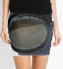 Canon, Old School Mini Skirt