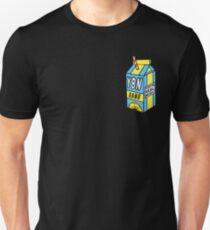 YBN GANG Unisex T-Shirt