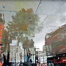 Along the Strand by Rose Atkinson