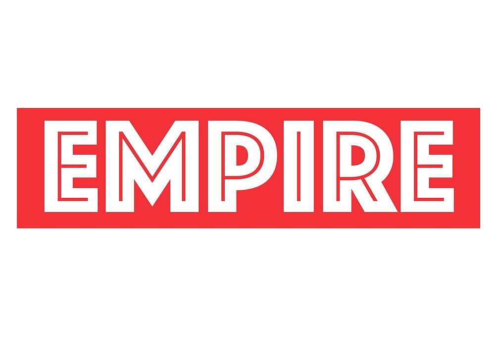 Empire State Design by SamuraiKing-NYC