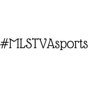 #MLSTVAsports by Simon-Peter