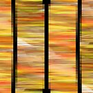 Orange Splice by Kitsmumma
