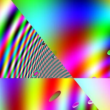 Interdimensional flight by mindgoop