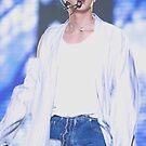 BTS ~ Jin ~ von Infirez