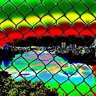Story Bridge by Magda Labuda