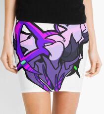 Pokemon Arceus Mini Skirt