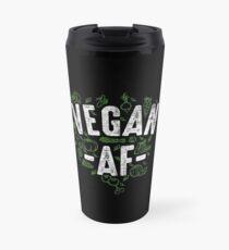 Vegan AF Thermobecher