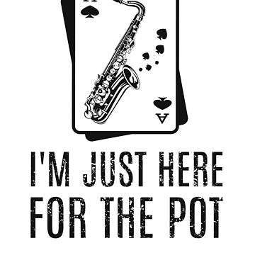 Poker Players Gamblers design by MVArtStudio