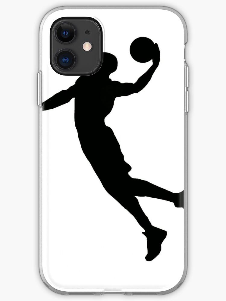 coque iphone 7 westbrook