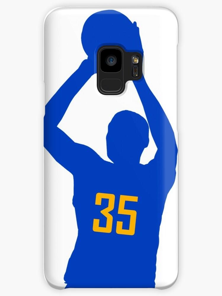 c6785a35c Kevin Durant JumpShot v2
