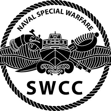SWCC Insignia 0628201802 by 5thcolumn