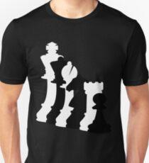 6f82dd9d Chess Club T-Shirts | Redbubble