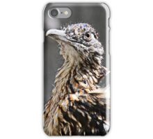 Meep Meep iPhone Case/Skin