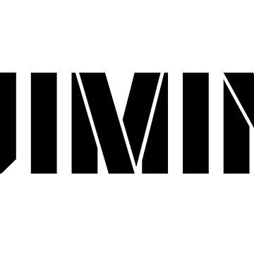 BTS Jimin by nurfzr