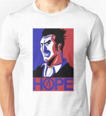 Handsome Jack - Hope T-Shirt