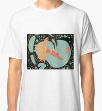 Unafraid Classic T-Shirt