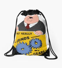 what really grinds my gears gifts merchandise redbubble