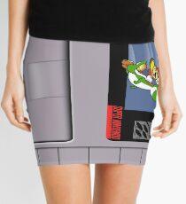 Super Mario World Cartridge Ipad Case Mini Skirt