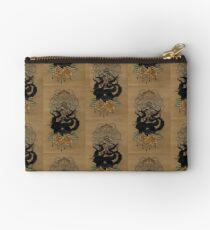 Briar Rose - Grimm Fairy Tales Studio Pouch