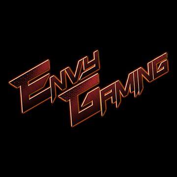 Envy 2.0 by Caveman86