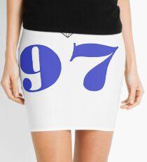 Minifalda Camiseta Camila Cabello