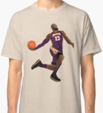 LAbron Classic T-Shirt