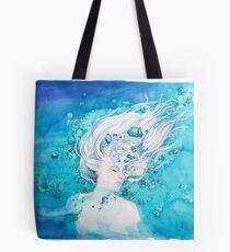 Chrysalis 02 Tote Bag