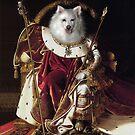 Napoleon by carpo17