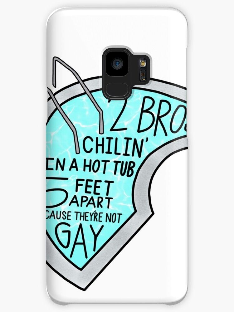 Youre My World Bro Cases Skins For Samsung Galaxy By Sabrina
