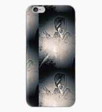 Bandages iPhone Case