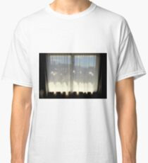 The Sheer DeLight Classic T-Shirt
