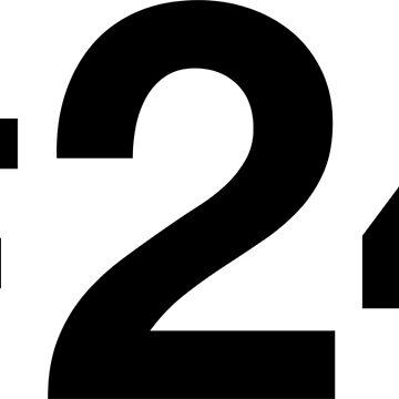24 by eyesblau