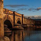 Ross Bridge 2 by georgiegirl55