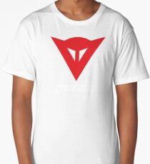 Dainese Long T-Shirt