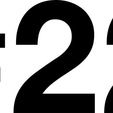 22 by eyesblau